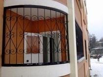 решетки на окна в Батайске