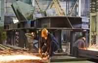 Заказать сборку металлоконструкций в Батайске
