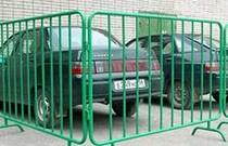 дорожные ограждения г.Батайск
