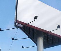 cварные рекламные щиты в Батайске