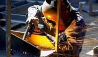 Услуги монтажа металлоконструкций в Батайске