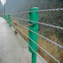 Оградить частные места стоянки в Батайске