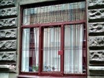 Монтаж решеток в Батайске, монтаж оконных решеток г.Батайск